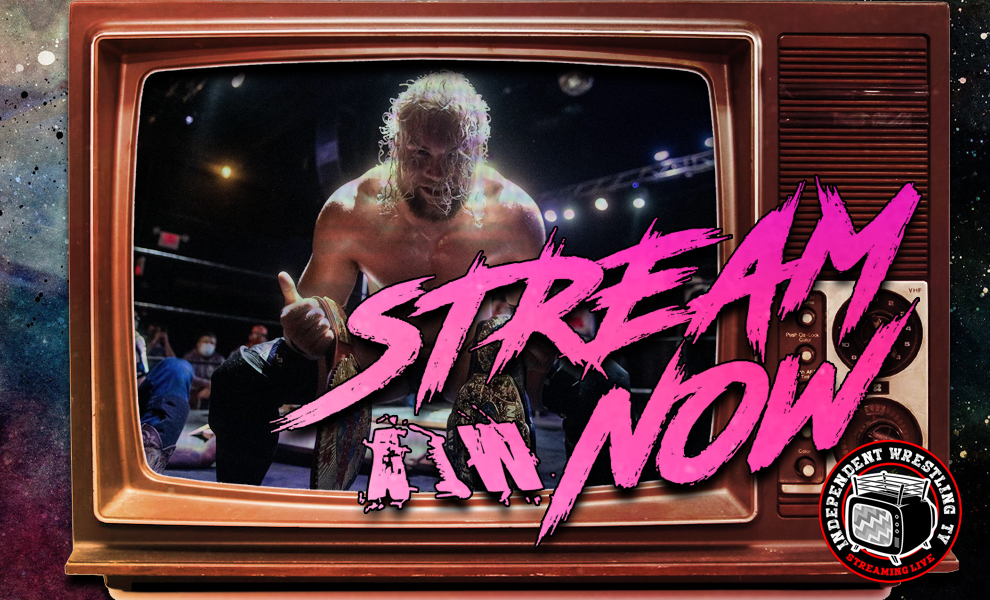 Stream AIW Now