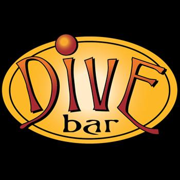 Dive Bar Cleveland