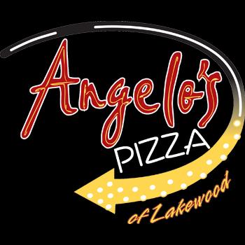 Angelo's Pizza of Lakewood